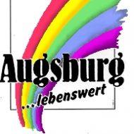 Forum Augsburg lebenswert e.V.
